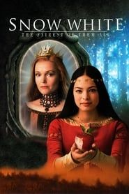 Snow White: The Fairest of Them All streaming vf