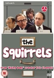 The Squirrels streaming vf