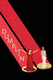Dumplin' streaming vf