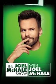The Joel McHale Show with Joel McHale streaming vf