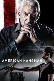 American Hangman  film complet