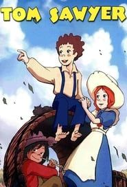 Les aventures de Tom Sawyer streaming vf