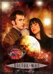 Doctor Who: Planet of the Dead streaming vf