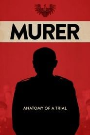 Murer: Anatomy of a Trial streaming vf