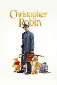 Christopher Robin streaming vf