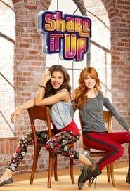 Shake It Up streaming vf
