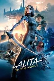 Alita: Battle Angel streaming vf