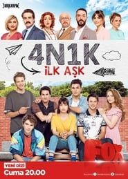 4N1K ilk Aşk streaming vf