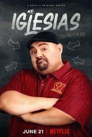 Mr. Iglesias streaming vf