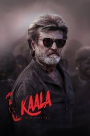 Kaala streaming vf