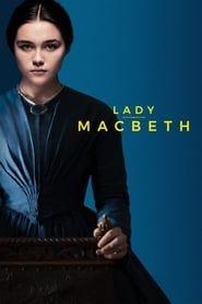 Lady Macbeth streaming vf