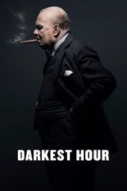 Darkest Hour streaming vf