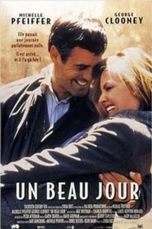 Un beau jour 1996 film complet