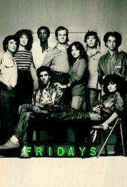 Fridays streaming vf