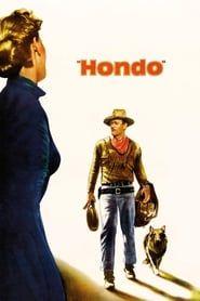 Hondo streaming vf