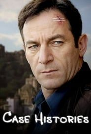 Case Histories streaming vf