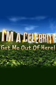 I'm a Celebrity... Get Me Out of Here! streaming vf