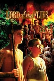 Lord of the Flies streaming vf