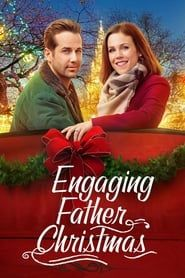 Engaging Father Christmas streaming vf