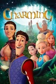 Charming streaming vf