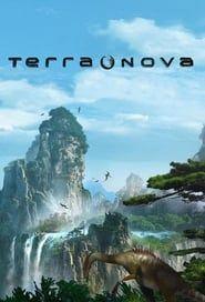 Terra Nova streaming vf