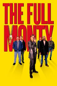 The Full Monty streaming vf