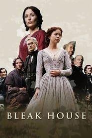 Bleak House streaming vf