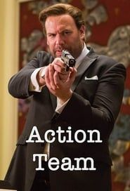 Action Team streaming vf