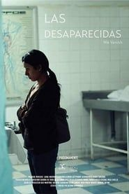 Las Desaparecidas streaming vf