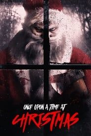 Once Upon a Time at Christmas streaming vf