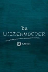 De Luizenmoeder streaming vf