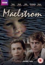 Maelstrom streaming vf