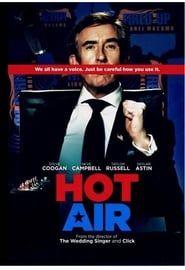 Hot Air streaming vf