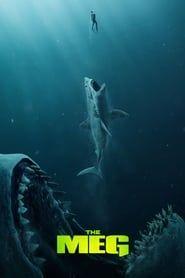 The Meg streaming vf