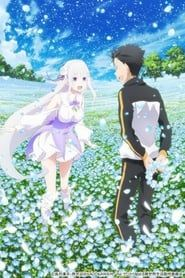 Re:Zero kara Hajimeru Isekai Seikatsu Memory Snow streaming vf