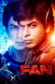 Fan streaming vf