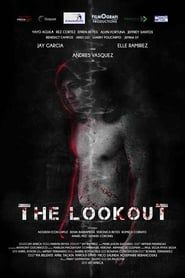 The Lookout streaming vf