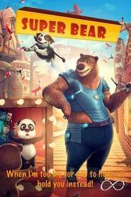 Super Bear streaming vf