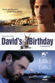 David's Birthday streaming vf