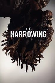 The Harrowing streaming vf