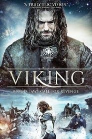 Viking streaming vf