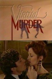 Virtual Murder streaming vf