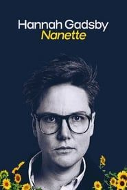 Hannah Gadsby: Nanette streaming vf