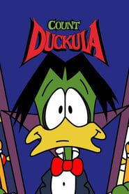 Count Duckula streaming vf