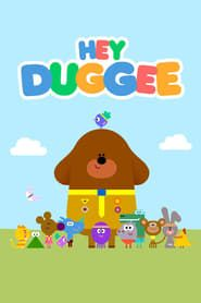 Hey Duggee streaming vf