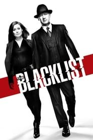 Blacklist streaming vf