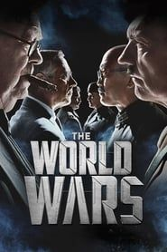 Deux guerres, une histoire streaming vf