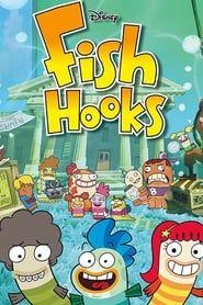 Fish Hooks streaming vf