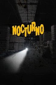 Nocturne streaming vf