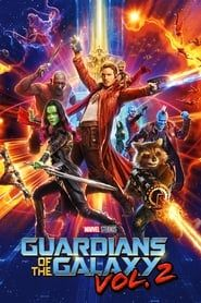 Guardians of the Galaxy Vol. 2 streaming vf